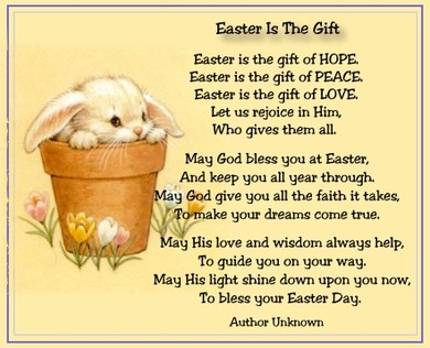 Happy easter negle Image collections